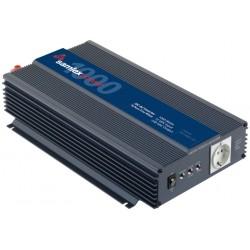 Samlex - PST-100S-24E - Samlex Pst-100s-24e