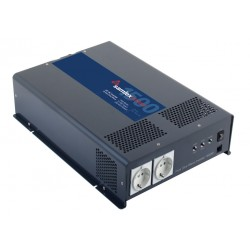 Samlex - PST-150S-12E - 1500 Watt PST Series Pure Sine Wave Inverter