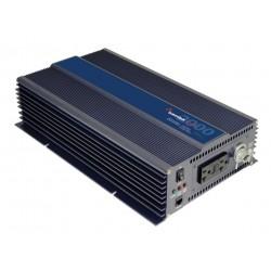Samlex - PST-2000-24 - 24V 120A 2000 Watt Inverter