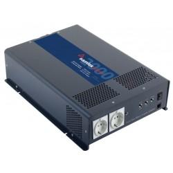 Samlex - PST-200S-12E - Samlex Pst-200s-12e