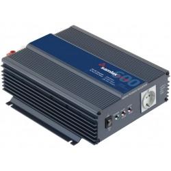 Samlex - PST-60S-12E - Samlex Pst-60s-12e