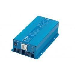 Samlex - SK1000-212 - Pure Sine Wave Inverter Input: 12 VDC, Output: 220 VAC, 1000 Watts