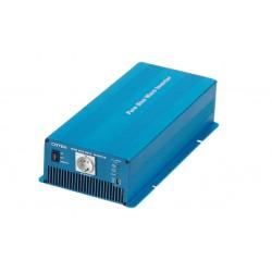 Samlex - SK1500-212 - Pure Sine Wave Inverter Input: 12 VDC, Output: 220 VAC, 1500 Watts