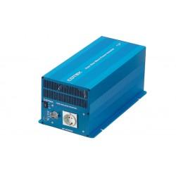 Samlex - SK2000-212 - Pure Sine Wave Inverter Input: 12 VDC, Output: 220 VAC, 2000 Watts. High Surge