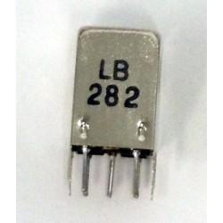 Other - 010014 - Bfa-lb282-fa Coil Ift