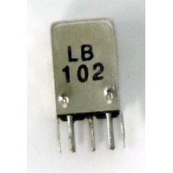 Other - 010018 - Bfa-lb102-fa Coil, Ift 200gtl