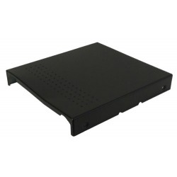 Other - 010029 - 710-00003-aa Cover Asem, Top 200gtl