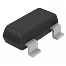 Other - 010037 - Dbc-s114u-ba Diode, Band Sw.kds114 200gtl