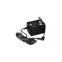 Midland Radio - 18395 - Midland AC Adapter