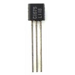 Other - 2SC1675 - 2SC1675 Transistor