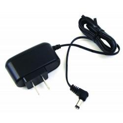 Uniden - BADG1237001 - Ac Adapter for Atalntis 270, Atlantis 290, 295, MHS126 & MHS235