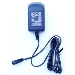 Uniden - BADY0568001 - AC Adapter For Atlantis250, Atlantis250-BK ONLY