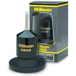 weBoost - 880-200152B - Wilson Antenna W-5000 Magnetic Car Antenna