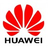 Huawei - 50081736-88134UJL-3 - Huawei Vendor Extended Warranty 50081736-88134UJL-3 3Year Hi-Care Standard 9x5xNBD Service Retail