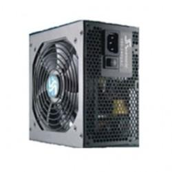 Seasonic - S12II-520 - Power Supply S12II-520 520W Active PFC ATX 12V 80+ Bronze Retail