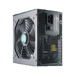 Seasonic - SS-520GM2 - Seasonic M12II Bronze 520W 80Plus Power Supply