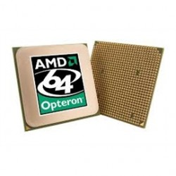 AMD (Advanced Micro Devices) - OS6174WKTCEGO - AMD Opteron 6174 Dodeca-core (12 Core) 2.20 GHz Processor - Socket G34 LGA-1974 - 6 MB - 12 MB Cache - 64-bit Processing - 45 nm - 80 W - 147.2°F (64°C) - 1.2 V DC