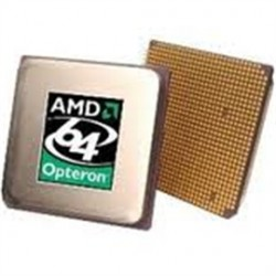 AMD (Advanced Micro Devices) - OS6124VAT8EGO - AMD Opteron 6124 HE Dodeca-core (12 Core) 1.80 GHz Processor - Socket G34 LGA-1974 - 4 MB - 12 MB Cache - 64-bit Processing - 45 nm - 65 W - 150.8°F (66°C) - 1.2 V DC