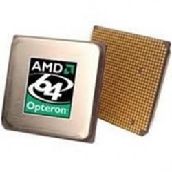 AMD (Advanced Micro Devices) - OS6128VAT8EGO - AMD Opteron 6128 HE Octa-core (8 Core) 2 GHz Processor - Socket G34 LGA-1974 - 4 MB - 12 MB Cache - 64-bit Processing - 45 nm - 65 W - 150.8°F (66°C) - 1.2 V DC