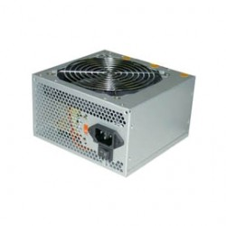EPower Technology - EP-350TS - EPower Power Supply EP-350TS 350W ATX EPS 120mm Fan Retail