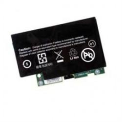 Intel - AXXRSBBU7D10 - Intel AXXRSBBU7D10 Storage Controller Battery - 10 Pack
