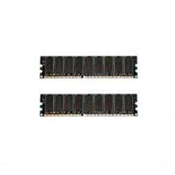 Promise Technology - VRMEM512M - Promise 512MB DDR2 SDRAM Memory Module - 512MB - DDR2 SDRAM