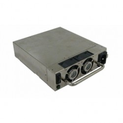 Promise Technology - VRPSU350MMR - VessRAID /Expansion Chassis 2U Power Supply Unit 350W Mini Module for units with dual power supplies VessRAID /Expansion Chassis 2U Power Supply Unit 350W Mini Module for units with dual power supplies - 350W