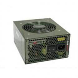 EPower Technology - TOP-1200W-PB - EPower Power Supply TOP-1200W-PB 1200W ATX 80PLUS SILVER Fully Modular Retail