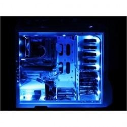 Nzxt - Cb-led10-bu - Nzxt Sleeved Led Kit