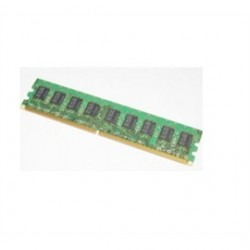 Areca - ARC62404GB - Areca Memory ARC62404GB 4GB DDR2 800 ECC Upgrade for ARC-1880ix-12/16/24 Bare