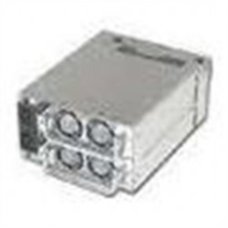 Chenbro Micom - Ps-c2w-5820v-p - 820w C2w-5820v Npsu Zippy Pwr 24+8+8 Ttl With Pm Bus
