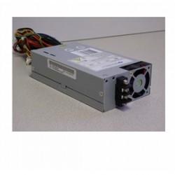 Sparkle Power - FSP20061DL-B204 - SPI Power Supply FSP20061DL-B204 200W DC to DV Ball Bearing Fan Flex ATX