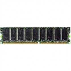 Supermicro - MEM-DR380L-HL02-ER16 - Supermicro 8GB DDR3 SDRAM Memory Module - 8 GB - DDR3 SDRAM - 1600 MHz DDR3-1600/PC3-12800 - ECC - Registered - 240-pin - DIMM