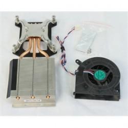 In Win Development - IW-P-K1-HEATSINK ASSY - Accessory IW-P-K1-HEATSINK ASSY Heatsink 8cm Blower Screws