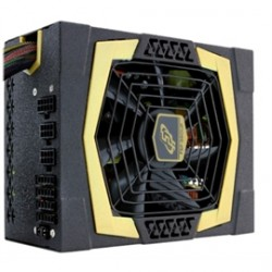 Fsp Group - Aurum Pro 850 - Fsp Power Supply Aurum Pro 850 850w Atx 13cm Fdb Fan 24pin Sata Active Pfc 80plus Gold Retail