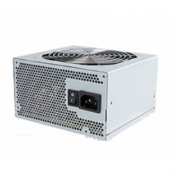 In Win Development - IW-IP-S350GQ3-2 - Power Supply IW-IP-S350GQ3-2 350W ATX V2.31 12cm Fan 20+4pin SATA 80PLUS GOLD