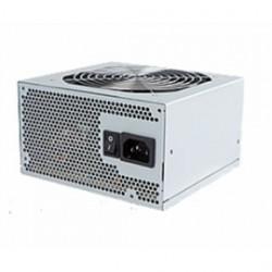In Win Development - IW-IP-S400GQ3-2 - Power Supply IW-IP-S400GQ3-2 400W ATX V2.31 12cm Fan 20+4pin SATA 80 PLUS GOLD