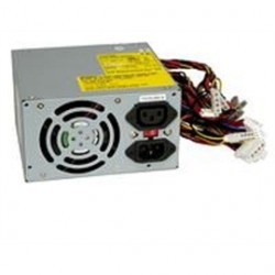 IEI - ACE-935AL-RS - IEI Power Supply ACE-935AL-RS 300W AC input PS/2 Type AT Power Supply CCL RoHS Retail