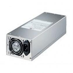 Chenbro Micom - PS-P2G-5650V - PSU,ZIP,650W,80+,2U,24+8+8+4