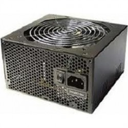 Seasonic - SS-660XP2 - Seasonic SS-660XP 660W 80 PLUS Platinum ATX12V/EPS12V Power Supply w/ Active PFC