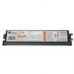 Promise Technology - VRPSU250W - Promise Redundant Power Supply - 250 W