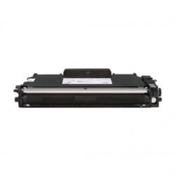 Rosewill - RTCA-TN450 - Rosewill Toner Cartridge - Alternative for Brother (TN450, TN420) - Black - Laser - High Yield - 2600 Pages - 1 Pack