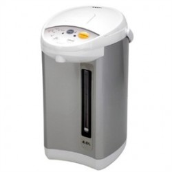 Rosewill - R-HAP-01 - Accessory R-HAP-01 Electric 4.0Liter Water Boiler and Warmer Dispenser Retail