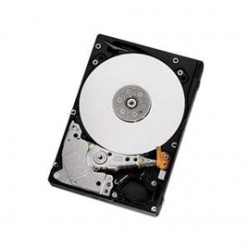 HGST / Western Digital - 0B25168 - HGST Ultrastar C10K1200 HUC101212CSS600 1.20 TB 2.5 Internal Hard Drive - SAS - 10000rpm - 64 MB Buffer