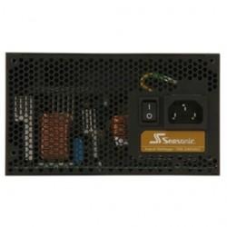 Seasonic - SS-850KM3 - SeaSonic X-850 ; SS-850KM3 ACTIVE PFC F3 850W 80 Plus Gold ATX12V/EPS12V Power Supply