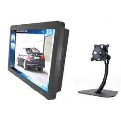 AOpen - 91.WT300.F750 - Wt19m-fi E-tile 19 Slim Tablet I3-3120m 4gb 320g No Os