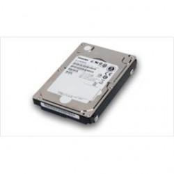 Toshiba - AL13SEB300 - Toshiba AL13SE AL13SEB300 300 GB 2.5 Internal Hard Drive - SAS - 10500rpm - 64 MB Buffer