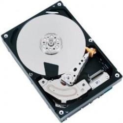 Toshiba - AL13SEB900 - Toshiba AL13SE AL13SEB900 900 GB 2.5 Internal Hard Drive - SAS - 10500rpm - 64 MB Buffer