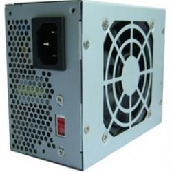 Winsis - WMS-350SFX - Winsis Power Supply WMS-350SFX 350W fan SFX 20+4P SATA Retail