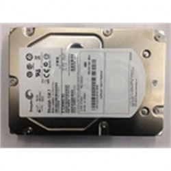 Lenovo - 4XB0F18672 - Lenovo ThinkStation 300 GB 3.5 Internal Hard Drive - SAS - 15000rpm - 16 MB Buffer - 1 Pack